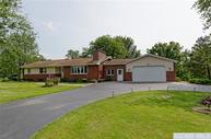 163 State Route 143 Westerlo NY, 12193