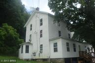 1121 Colora Road Colora MD, 21917