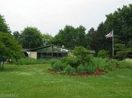 9785 Jericho Road Bridgman MI, 49106