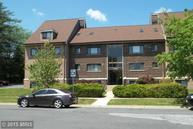 11506 Bucknell Drive 77-4 Silver Spring MD, 20902