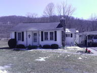 823 Valley  Ave. Rainelle WV, 25962