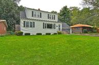 8702 Parkway Dr Highland IN, 46322
