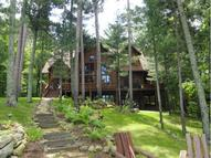 6934 Old Whiskey Road Pequot Lakes MN, 56472
