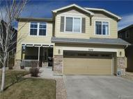 7839 West Grand Avenue Littleton CO, 80123
