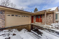 4722 Eastwood Ridge Racine WI, 53406