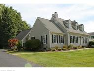 32 Willow Creek Suffield CT, 06078