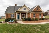 741 Quisenberry Lane Winchester KY, 40391