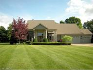3846 Troon Dr Uniontown OH, 44685