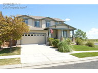 10106 Ventura St Commerce City CO, 80022