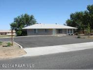 468 W Perkinsville Chino Valley AZ, 86323