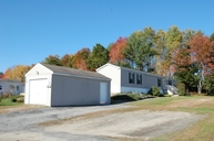 89 Davis Brook Drive Poland ME, 04274