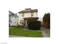 4083 East 143rd St Cleveland OH, 44128