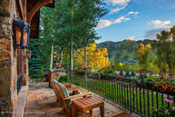 15 Placer Lane Aspen CO, 81611