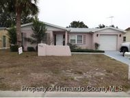 8422 Fox Hollow Drive Port Richey FL, 34668