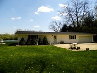 1920 North Lincoln Lake Drive Coal City IL, 60416