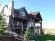 255 Hawksbeard Cir Fish Haven ID, 83287