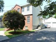 31 Stanley Avenue Hastings On Hudson NY, 10706