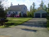 60 Guptil Farm Road Ellsworth ME, 04605