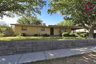 2035 Corley Drive Las Cruces NM, 88001