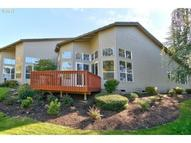 1365 Nw Oakmont Ct 11 Mcminnville OR, 97128