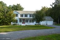 21132 Oak Springs Road Orange VA, 22960