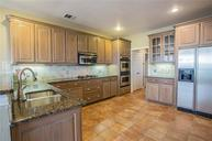 6517 Hillview Lane Sachse TX, 75048