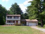 7 Spak Rd Willington CT, 06279
