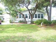 101 Southeast 55th Street Oak Island NC, 28465