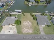 Lot10 Gulfview Dr Hernando Beach FL, 34607