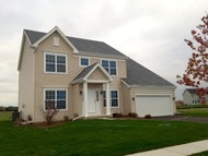 429 East Becker Place Sycamore IL, 60178