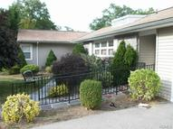 72 Alfred Lane New Rochelle NY, 10804