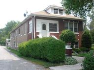 2141 Atchison Avenue Whiting IN, 46394