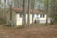 8530 Stock Drive Lusby MD, 20657