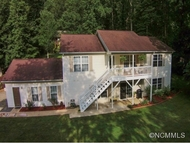 17 Cole Rd Leicester NC, 28748