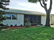 2604 Ochatilla Road Holiday FL, 34691