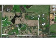 530 Nw 1461 Road Holden MO, 64040
