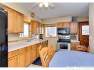 7785 Saint Croix Trail North Branch MN, 55056