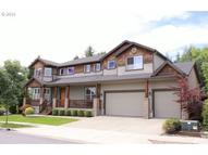 14565 Sw Angus Pl Tigard OR, 97224