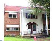 333 Linden Ln West Reading PA, 19611