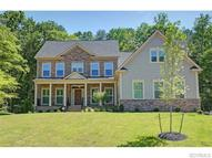 3600 Smith Woods Place Glen Allen VA, 23059