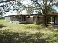 3712 Fort Simmons Ave Labelle FL, 33935