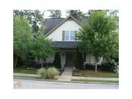 3736 Market Walk Clarkston GA, 30021