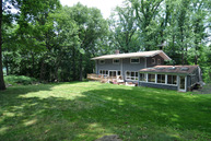 307 Winding Road Farm West Ardsley NY, 10502
