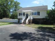 361 Rider Ave Patchogue NY, 11772