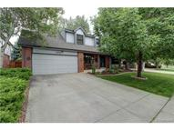 16609 East Berry Lane Centennial CO, 80015