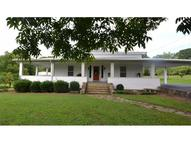 171 Russell Hill Road Sugar Valley GA, 30746