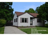 5011 N Longview Place Peoria Heights IL, 61616