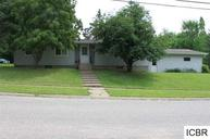 254 Main St. Hill City MN, 55748