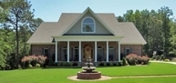 120 Belfair Court Southern Pines NC, 28387