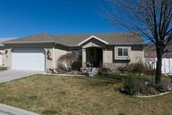 567 W Saddlebrook Dr Payson UT, 84651